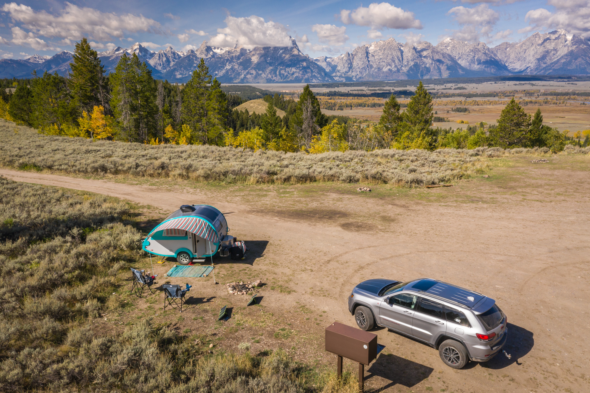 Best-Campsite-on-Earth