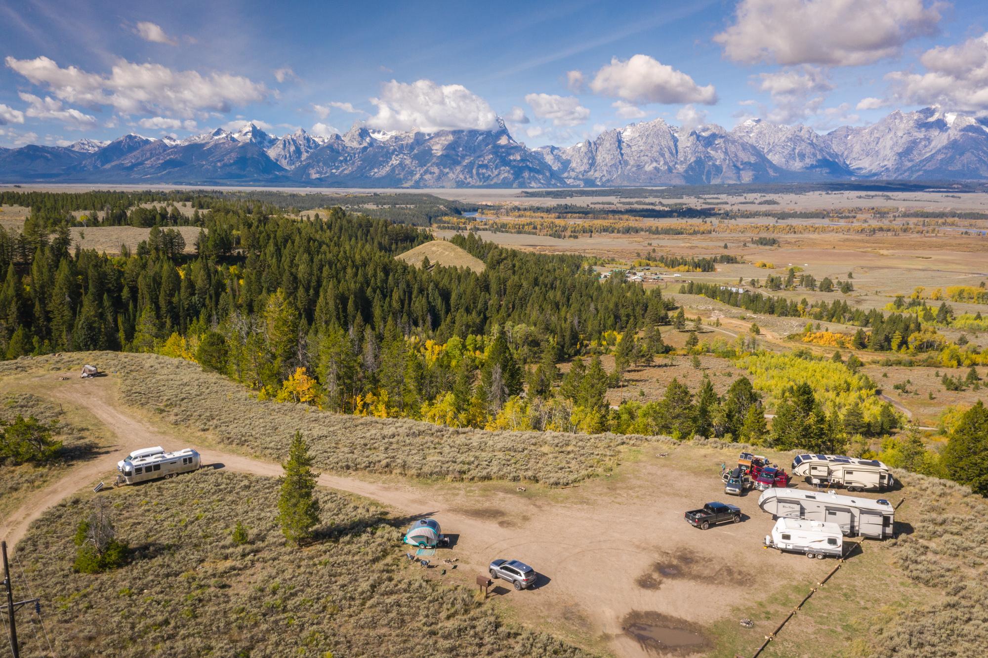 Teton-View-Aerial-Wide