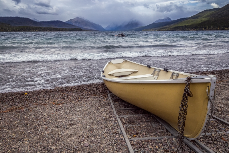 Stormy-Lake-McDonald