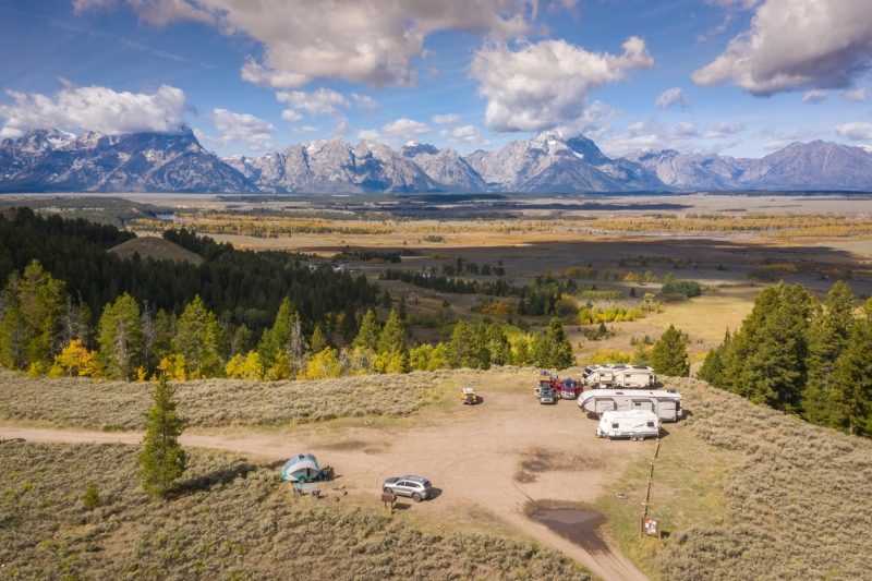 Teton-View-Aerial