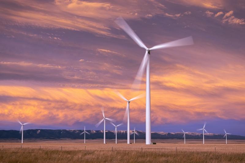 Judith-Gap-Windfarm-scaled