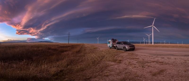 Mothership-Cloud-Panorama