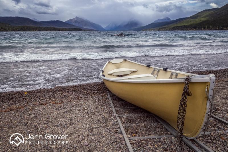 Stormy-Lake-McDonald